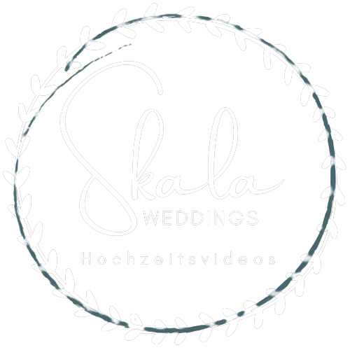 Skala-weddings-logo